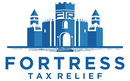Fortress Financial Services