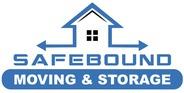 Safebound Moving & Storage logo