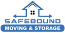 Safebound Moving & Storage