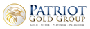 Patriot Gold