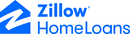 Zillow Home Loans, LLC