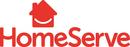 HomeServe logo
