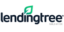 LendingTree - Mortgage Home Equity