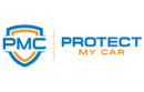 Protect My Car logo