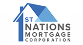 1st Nations Mortgage