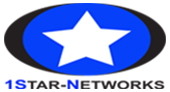 1Star-Networks
