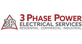 3 Phase Power Electrical Services