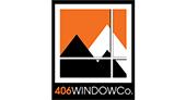 406 Window Co.