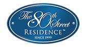 80th Street Residence