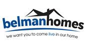 Belman Homes