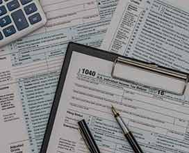 Tax Relief