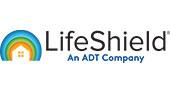 LifeShield