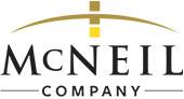 McNeil Company logo
