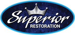 Superior Restoration and Remodeling