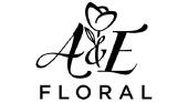 A & E Floral