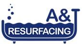A & J Resurfacing