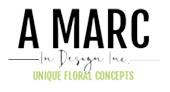 A Marc in Design