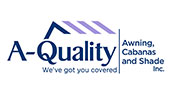 A-Quality Awning, Inc.