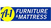 A-1 Furniture