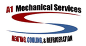 A1 Mechanical Services