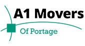 A1 Movers of Portage