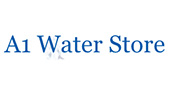 A1 Water Store