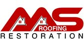 AAS Roofing Restoration