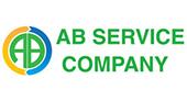 AB Service Company