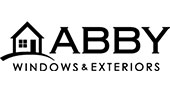 Abby Windows & Exteriors