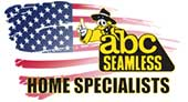 ABC Seamless Home Specialists