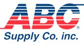 Buffalo ABC Supply Co.