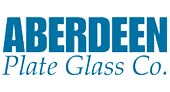 Aberdeen Glass Co.