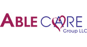 Able Care Group