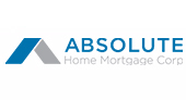 Absolute Mortgage Corp.