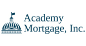 Academy Mortgage, Inc.