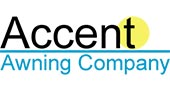 Accent Awning logo
