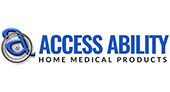 Access Ability Home Medical Products logo