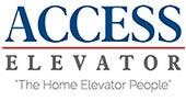 Access Elevator