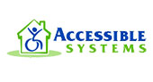 Accessible Systems logo