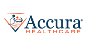Accura HealthCare of Sioux City