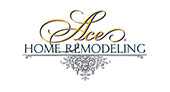 Ace Home Remodeling Inc.