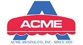 Acme Awning Co.