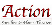 Action Satellite & Home Theater