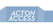 Acton Access