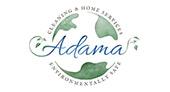Adama Cleaning