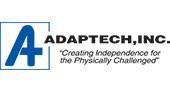 Adaptech