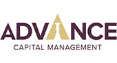 Advance Capital Management logo