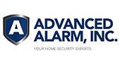 Advanced Alarm