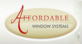 Affordable Window Systems