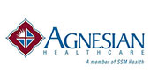 Agnesian Health Shoppe